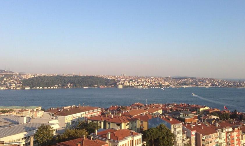 iSTANBUL Turkey, #tototurkey
