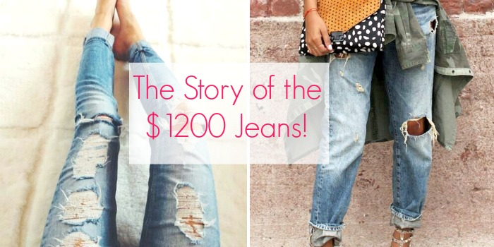 1200JEANS