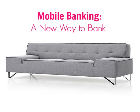 mobile banking apps, mobile banking, personal finance, personal finance blog