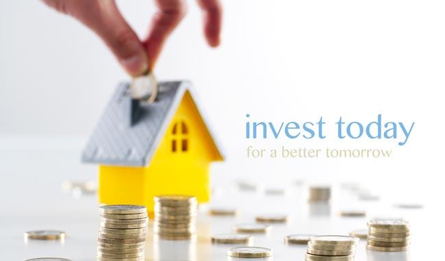 profitech-home-loans