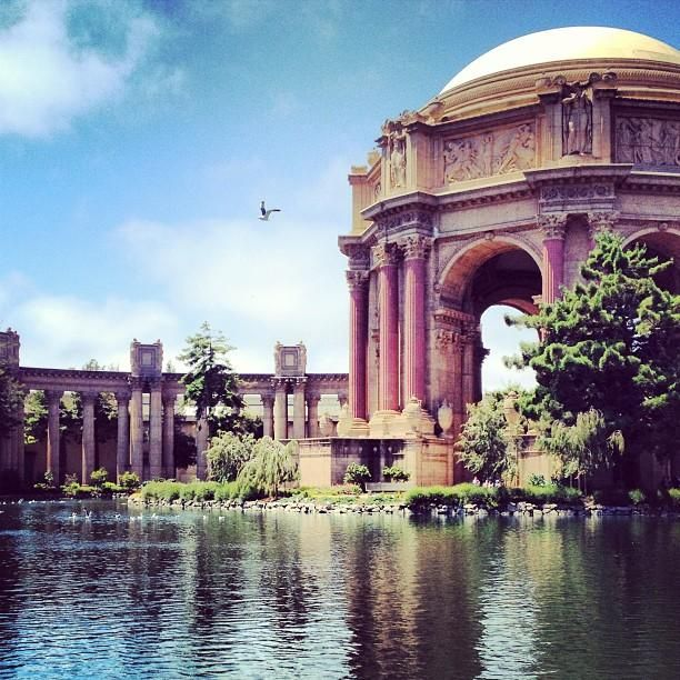 San Francisco Travel, what to do in San Francisco
