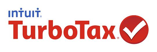 TurboTaxLogo