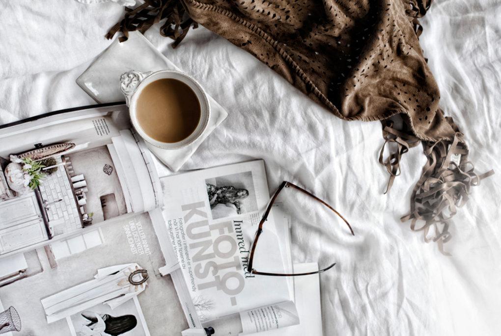 magazine_bed