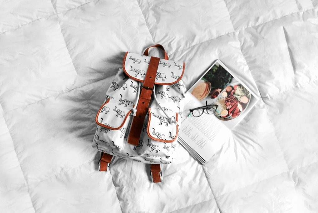 Bed_backpack