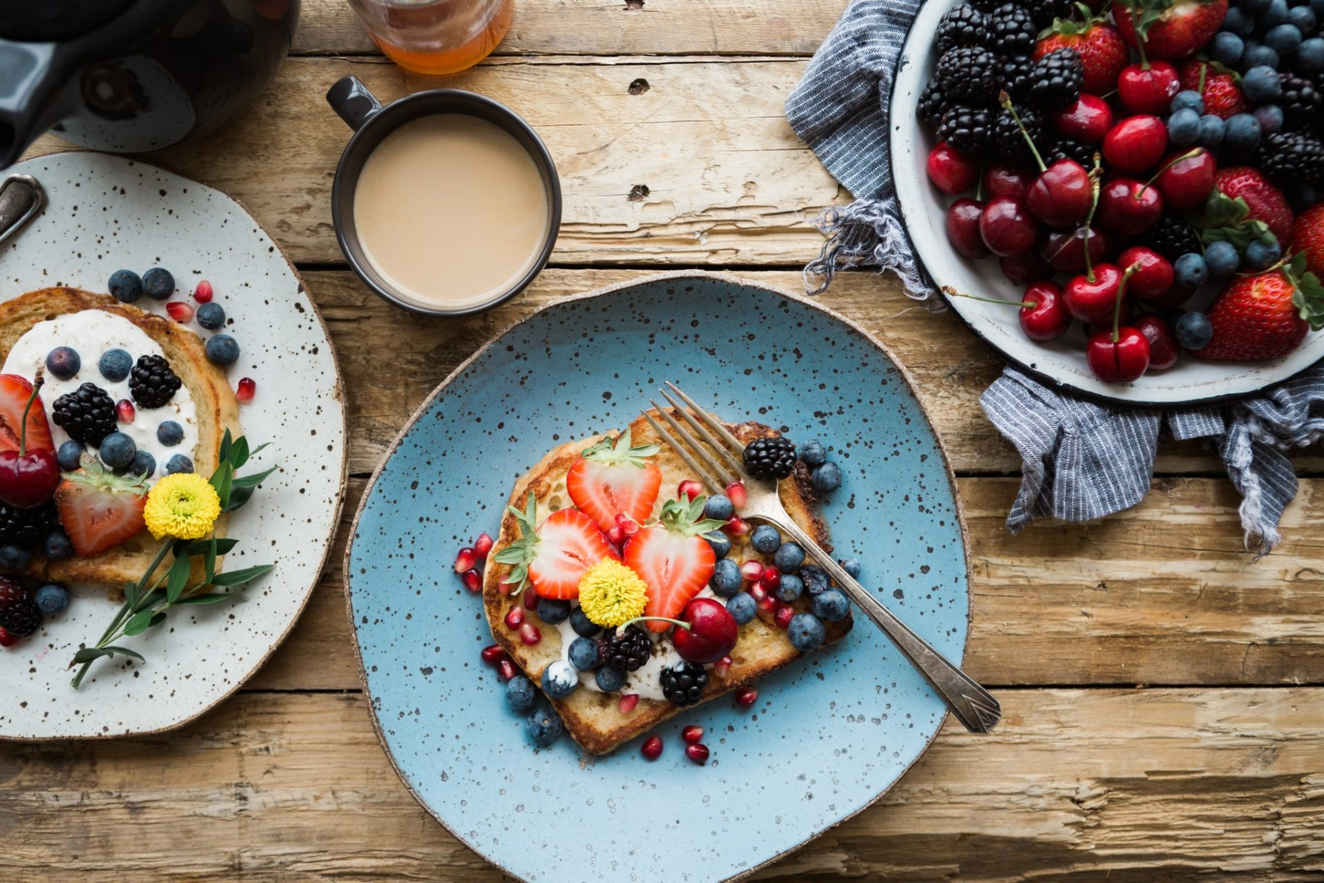 The Frugal Foodie: Tips That Won't Disappoint Your Taste Buds